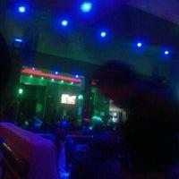 Photo taken at Club Samba by Wambo l. on 9/29/2012