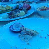 Photo taken at Kardelen Restaurant by Ali Ç. on 4/26/2013