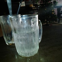 Photo taken at Borneo 1945 Museum Kopitiam by Max B. on 12/12/2012