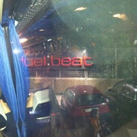 Photo taken at Duel:Beat by Vinicius R. on 10/19/2012