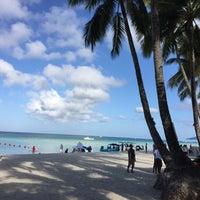 Photo taken at Havaianas by rose gaye h. on 4/24/2016