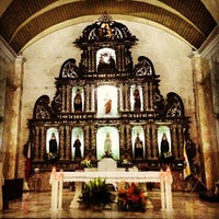 Photo taken at St. Joseph Cathedral by Jennalyn M. on 8/25/2013