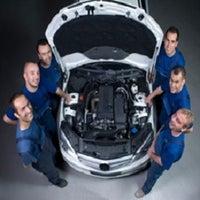 Lamb's Automotive