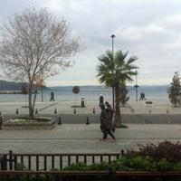11/23/2012 tarihinde Gürcanziyaretçi tarafından Büyük Truva Oteli'de çekilen fotoğraf