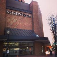 Best Shoe Store Downtown Portland