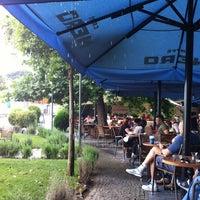 รูปภาพถ่ายที่ Caffè Nero โดย İmre🌺 เมื่อ 6/13/2013