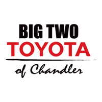 Photo Taken At Big Two Toyota Of Chandler By Big Two Toyota Of Chandler On  3 ...