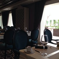 1/24/2014 tarihinde Bülent K.ziyaretçi tarafından Grand Pasha Hotel & Casino'de çekilen fotoğraf