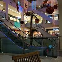 9/19/2012 tarihinde Rüzgar K.ziyaretçi tarafından UrfaCity'de çekilen fotoğraf