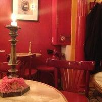 Photo prise au Broc' Bar par Josselin M. le11/30/2012