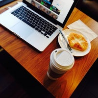 Photo taken at Starbucks by Fahad A. on 10/30/2013