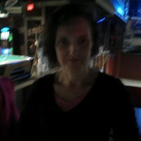 Photo taken at Scotty B's by Bryant P. on 11/29/2012