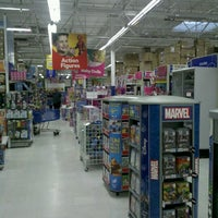 "Photo taken at Toys""R""Us by Richard O. on 11/28/2012"