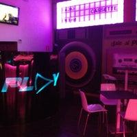 Photo taken at Play Disco Pub by J Carlos G. on 7/16/2013