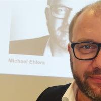 Das Foto wurde bei AMERON Hotel Regent Köln von Michael E. am 10/5/2018 aufgenommen