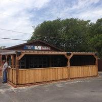 Photo taken at Texas Pit BBQ by Sean M. on 8/9/2013