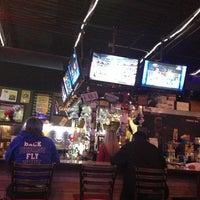Photo taken at Loco Willy's by Sean M. on 1/19/2013