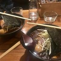 Photo prise au Yukiguni 雪国 par toni le11/16/2017