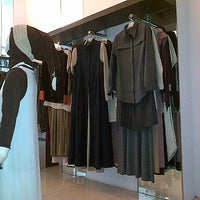 Photo taken at up2date boutique by Ira W. on 10/23/2013