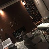 7/14/2017 tarihinde Sümeyye D.ziyaretçi tarafından Waxwing Hotel'de çekilen fotoğraf