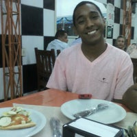 Photo taken at Pizzaria do gaucho by Glaucia M. on 12/31/2012