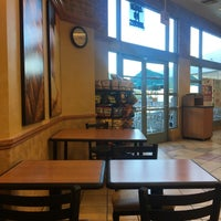 Photo taken at Subway by George B. on 11/30/2016