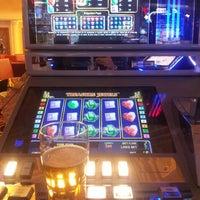 Photo taken at Casino Tornado by Bahadır P. on 5/29/2014