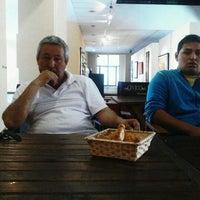 Foto tomada en Centro Civico por Maria Julieta M. el 9/15/2012