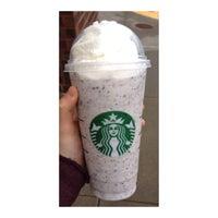 Photo taken at Starbucks by Kaylin J. on 12/5/2015