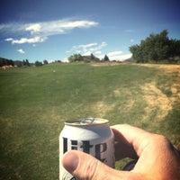 Photo taken at Desert Canyon Golf Resort by Tim O. on 6/24/2016