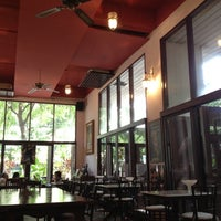 Photo taken at Elefin Coffee House by Eng S. on 11/3/2012