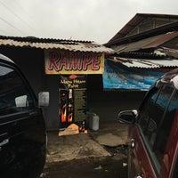 Photo taken at Pasar Gedebage by Jefriando C. on 5/15/2016