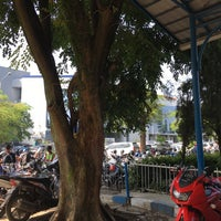 Foto tomada en SAMSAT Bandung Timur por Jefriando C. el 2/19/2016