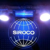Foto tomada en Sala Siroco por Jofre M. el 1/31/2013