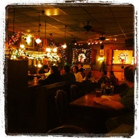 Photo taken at Jack of the Wood by Chris W. on 12/4/2012