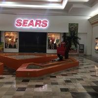 Photo taken at Sears by @enriqueacero on 3/20/2017
