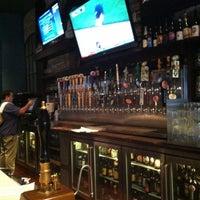 Photo taken at Urge Gastropub by Scott W. on 10/11/2012