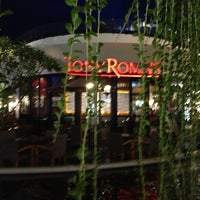 Photo taken at Tony Roma's by Carlos G H. on 6/27/2013