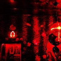 amalia lesbian singles Amalia great pornstar free private porn movies, hot amalia tube private porn videos, amalia porn tube private videos, amalia sex tube private movies, amalia sex tube private movies for free.