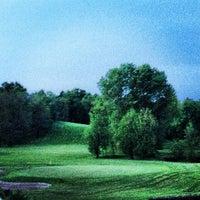 Photo prise au UNA Golf Hotel Cavaglià par Marc le5/2/2013