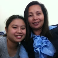 Photo taken at Ragin Dipolog Credit Corp. by Mary Jeanell B. on 10/11/2012