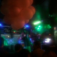 Photo taken at The O'liver Pub by EKSYT O. on 3/15/2013