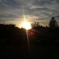 Das Foto wurde bei Guntramsdorf von Veysel S. am 10/18/2012 aufgenommen