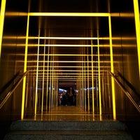 10/26/2012 tarihinde Başat Ö.ziyaretçi tarafından Ooze Venue'de çekilen fotoğraf