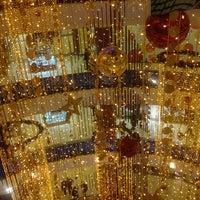 12/30/2012에 Юлия Я.님이 ТРЦ «Аура»에서 찍은 사진