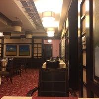 Photo taken at Dastan Ресторан by Kurmangazy on 3/19/2014