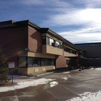 Photo taken at Milton Elementary School by Harjit on 1/26/2013