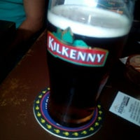 Photo taken at The Old Dubliner by Siniša K. on 7/11/2014