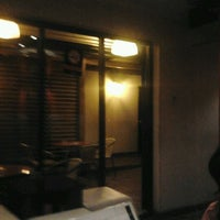 Photo taken at Morrigan Bar by Victor S. on 11/4/2012