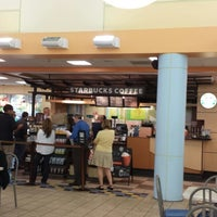 Photo taken at Starbucks by Larry S. on 9/20/2013